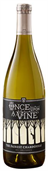 Once Upon A Vine Chardonnay The Fairest